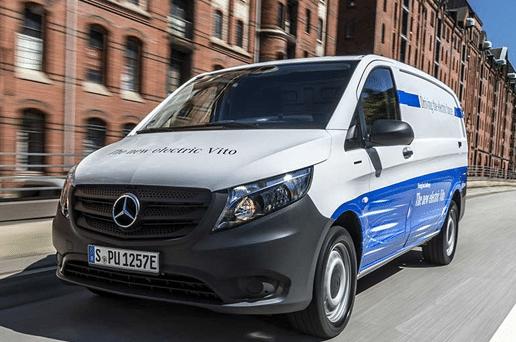 Aide au financement de véhicules professionnels à Lyon