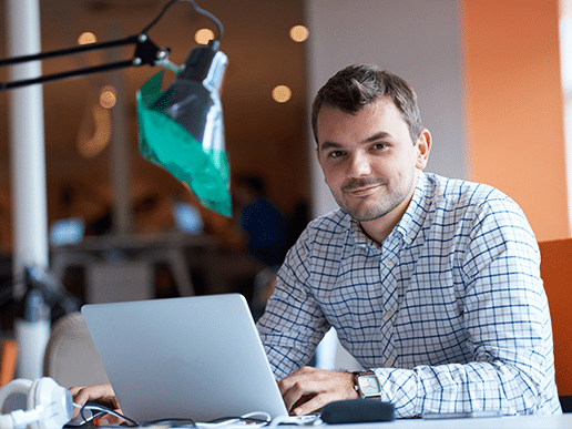 Financer vehicule auto entrepreneur Toulouse